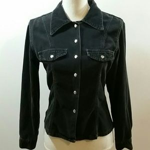 Jackets & Blazers - Jacket, size small